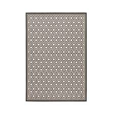 aberti indoor outdoor rug