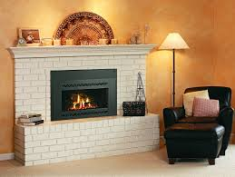 special all about gas fireplaces this house all about gas fireplaces this house propane gas fireplace