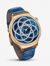 huawei jewel. huawei watch jewel_1 jewel u