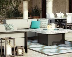 seasonal concepts patio outdoor