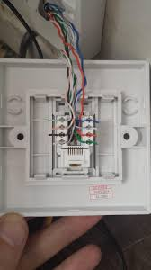 wiring diagram for ethernet wall jack save cat 5 wall jack diagram CAT5 RJ45 Wiring-Diagram wiring diagram for ethernet wall jack save cat 5 wall jack diagram wiring diagram