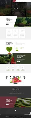 Small Picture 25 best Corporate website design ideas on Pinterest Corporate