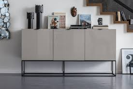how to clean lacquer furniture. Brilliant Lacquer It Combines Uncluttered Shapes And Lines The Straight Design Series Heaven  Is A Clear Statement  Intended How To Clean Lacquer Furniture