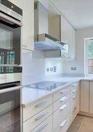 Delightful Tiradores Para Puertas Y Cajones De Cocina Varias Medidas En 2019   KITCHEN    Cocinas, Muebles De Cocina Y Revestimiento Cocina
