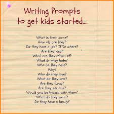 why i am who i am essay agenda example why i am who i am essay writing prompts jpg