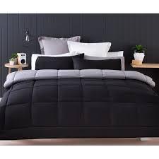 Quilt Cover Sets & Bedding Sets   Kmart & Quilt Cover & Bedding Sets Adamdwight.com