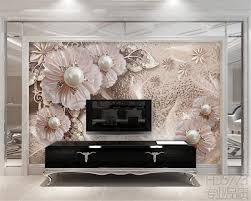 Amazon Tapeten 3d - 1280x1024 Wallpaper ...