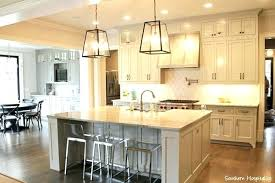full size of modern farmhouse pendant lights canada style mini lighting winning feature in south licious