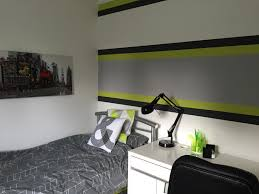 Image Result For Lime Green Grey And Black Boys Bedroom Cole S