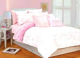 white full size comforter fabulous full size toddler bedding bedding sets full size white bed full