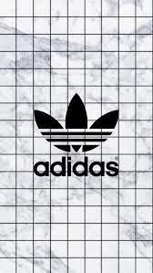 33+] Adidas Aesthetic Wallpaper on ...