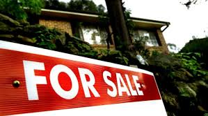 Victorian Property Market Faces Chaos Over Court Ruling