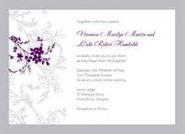 invitation download template powerpoint invitation templates free download invitation template