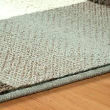 green and brown area rugs blue and brown area rugs light blue brown area rug blue