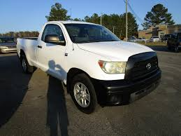 2007 Toyota Tundra for Sale in Winfield AL 35594 Mid-Town Auto Sales