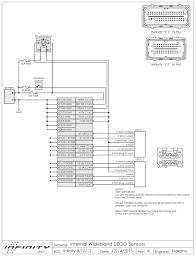 bosch 4 2 wiring pinout aem Aem 35 8460 Wiring Diagram Aem 35 8460 Wiring Diagram #22 AEM Wideband Gauge Wiring