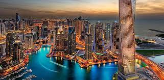 Dubai Live <b>Wallpaper</b> - Apps on Google Play