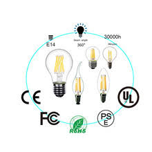 Compare Prices on 230v <b>Bulb</b>- Online Shopping/Buy Low Price ...