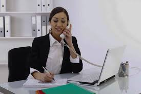how to clear a telephonic interview round blog telephonic interview
