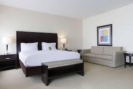 1 king bed 1 bedroom suite
