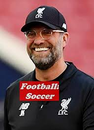 The best gifs are on giphy. The Best Jurgen Klopp Memes Funny Soccer The Ultimate Funny And Joke Book By Dohaso Kumic