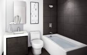 Small Picture Bathroom Master Bathroom Decorating Ideas Small Bathroom Remodel