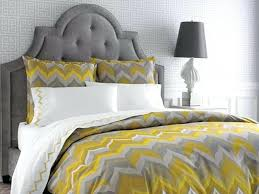 grey yellow bedding full size of yellow and white bedding yellow bedding target grey yellow and