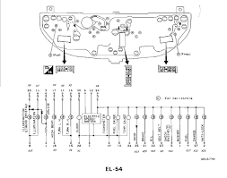 1998 nissan frontier wiring diagram 1998 image 1998 nissan frontier cluster wiring diagram motorcycle schematic on 1998 nissan frontier wiring diagram