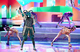 26,714 likes · 295 talking about this. The Masked Dancer S Ken Jeong Floats The Masked Comedian Deadline