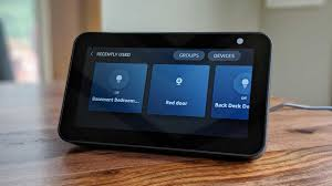How Can Alexa Control My Lights The Complete List Of Alexa Commands So Far Cnet