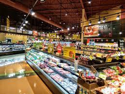 Sobeys Nolan Hill Bakery 8 Nolan Hill Blvd Nw 700 Calgary