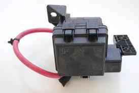 renault megane 1 5 dci 2013 lhd k9k 636 fuse box relay module renault megane 1 5 dci 2013 lhd k9k 636 fuse box relay module 243820003r