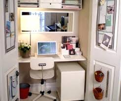 compact furniture for small living. Compact Furniture For Small Spaces Medium Size Of Deluxe Living Space Room Designs .
