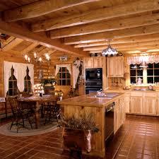 cabin furniture ideas. Cabin Furniture Ideas. Diffe Design Of Rustic Ideas R U