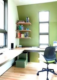 corner office desk ideas. Corner Home Office Desk Small Ideas  For Furniture Uk Corner Office Desk Ideas