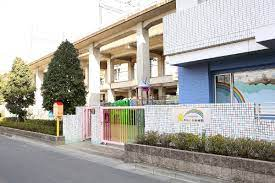 さいたま 市 保育園