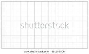 Graph Paper Template Word Document Millimetre A V Medium
