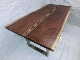 Esstische In Holz Stahl 2 Moebelbau Meissner