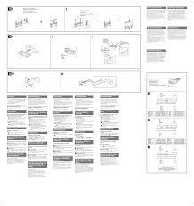 sony cdx gt210 wiring diagram wiring diagrams Sony Cdx Gt5 10 Wiring pdf manual for sony car receiver cdx gt210 sony cdx gt210 wiring diagram sony car receiver sony cdx gt510 wiring instructions