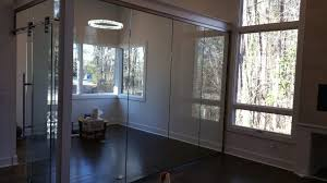 Office Window Repair Replacement Raleigh Nc Glass Solutions