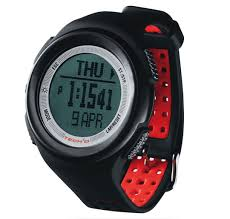 watches be sportier best survival watches tech4o traileader