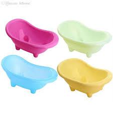 plastic bathtubs for dogs bathtub ideas