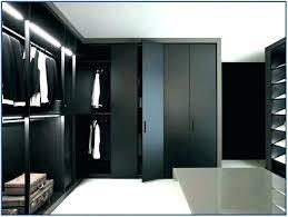 walk in closet in small bedroom walk in closet ideas walk in closet design walk in walk in closet in small bedroom