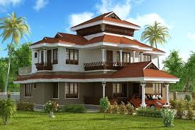 home design software free download full version. Fine Free House Design Software Virtual Home Free Download  With Home Design Software Free Download Full Version A