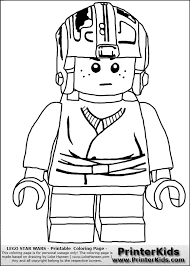 Small Picture lego star wars anakin boy 039png 580 812 pixels emmetts
