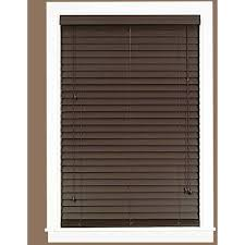 Curtain Awesome Mini Blinds Walmart Is A Must For Your Windows 22 Inch Window Blinds
