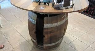 wine barrel furniture plans. Pdf Diy Build Wine Barrel Furniture Plans Gun Cabinets Wine Barrel Furniture Plans D