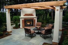 patio fireplace kit outdoor gas fireplace kits outdoor patio gas fireplaces outdoor fireplace kitchen designs