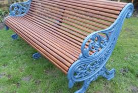 cast iron garden bench. Full Size Of Bench:satiating Cast Iron Garden Bench Australia Enrapture For
