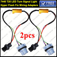 led turn signal resistor wiring diagram wiring diagram and hernes led turn signal resistor wiring diagram and